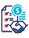 Strategic Sourcing Data Sheet