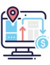 Inbound Logistics Optimization Data Sheet
