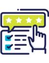 Quality Incident Management Data Sheet