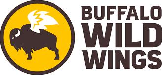 Buffalo willd